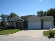 517 Ne 14th Independence IA, 50644