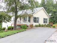 35 Standhill Dr. Candler NC, 28715