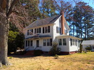 236 Walker Road White Stone VA, 22578
