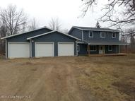 35214 630th Lane Hill City MN, 55748
