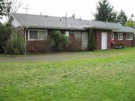 90849 Libby Ln Coos Bay OR, 97420