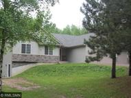 2164 192nd Ave Centuria WI, 54824