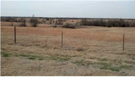 5151 Deer Trail Circle Lot 1 Blk 3 Udall KS, 67146