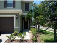 2803 Santego Bay Court Brandon FL, 33511