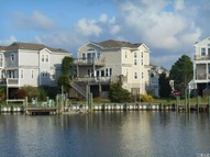 221 Sunset Drive Kill Devil Hills NC, 27948