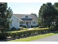 1289 Lakeshore Dr Port Orford OR, 97465