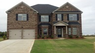 Call Angela 678-789-3732 Super Large Master Fort Mitchell AL, 36856