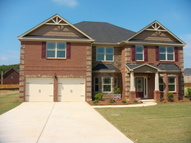Call Angela Fort Mitchell 4.5 Miles From Benning Smiths Station AL, 36877