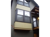 3638 Palatine Ave N A Seattle WA, 98103
