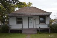 311 West 11th St Ellsworth KS, 67439