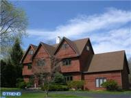 678 Laurel Ln Yardley PA, 19067