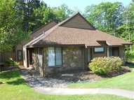 2713 Powder Ridge Road Hidden Valley PA, 15502