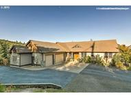 5786 Sw Blue Heron Dr Forest Grove OR, 97116