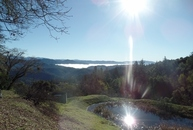 6401 Willowbrook Road Willits CA, 95490