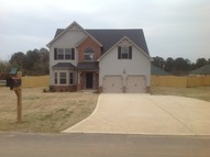 Angela 678-789-3732 Huge Master W/Sitting Fort Mitchell AL, 36856