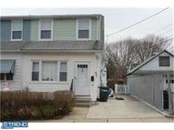 314 Harrison Ave Clifton Heights PA, 19018