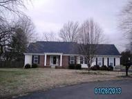 124 Greenwich Ct Old Hickory TN, 37138