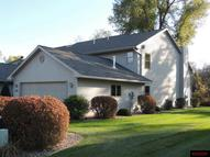 517 W Riverview Drive Waterville MN, 56096