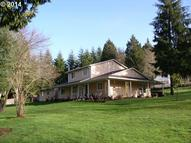 25088 Warren Rd Rainier OR, 97048