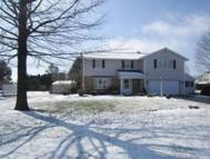 11 Fairland Road Manheim PA, 17545