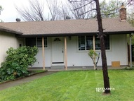 2610 Irwin Rd. Redding CA, 96002