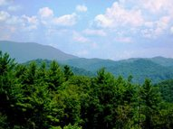 On Lot 11 Valle Meadows Trail Boone NC, 28607