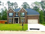 394 Bowhunter Drive 45 Blythewood SC, 29016