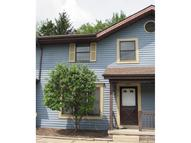 6015 Applecrest Ct Unit: 3 Youngstown OH, 44512