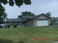 6242 Weaver Road Rockford IL, 61114