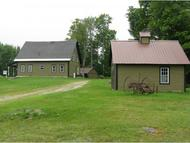 58 Bickford Woods Rd Dorchester NH, 03266