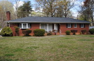 350 Wilcoy Road Rockwell NC, 28138