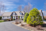 10 Whitetail Circle Oswego NY, 13126