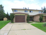 705 Rosner Drive 705 Roselle IL, 60172
