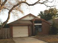 1501 Eastview Street Fort Worth TX, 76134