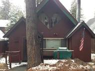 599 Crest Lane 59 Incline Village NV, 89451