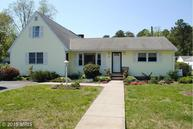 508 Governors Avenue Cambridge MD, 21613