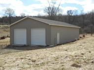 4126 Wallaceville Road Titusville PA, 16354