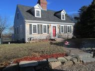 114 Main / Route 6a West Barnstable MA, 02668