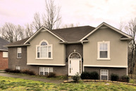 1077 Drakes Cove Road South Adams TN, 37010