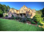 665 Old Mountain Road Nw Kennesaw GA, 30152