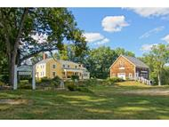 286 Piscassic Rd Newfields NH, 03856
