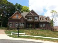 3110 Butternut Dr.  *Lot 615 Franklin TN, 37067