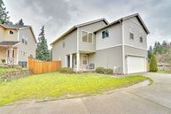 32808 42nd Ave. S Federal Way WA, 98001