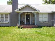14043 17th Street Dade City FL, 33525