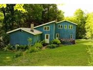 882 Moss Hollow Road Marlboro VT, 05344