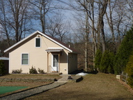 209 River Road West Chesterfield NH, 03466