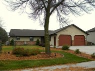 131 Bentwood Dr Brillion WI, 54110