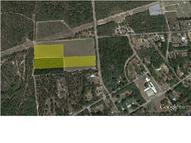 Address Not Disclosed Holt FL, 32564