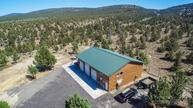 5844 Southeast Jerry Drive Prineville OR, 97754