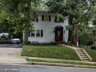 6 Gwynn Lake Dr Baltimore MD, 21207